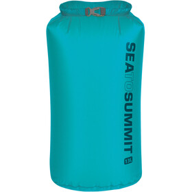 Sea to Summit Ultra-Sil Nano Dry Sack 13L, blue